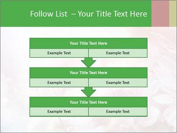 0000063057 PowerPoint Template - Slide 60