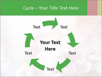 0000063057 PowerPoint Template - Slide 62