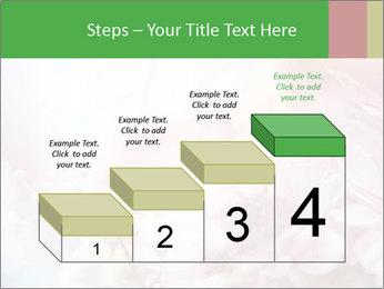 0000063057 PowerPoint Template - Slide 64
