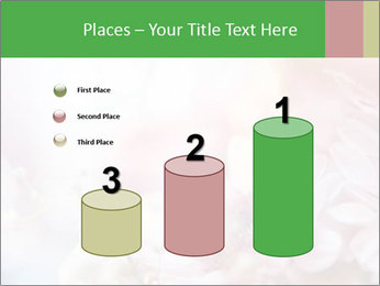 0000063057 PowerPoint Template - Slide 65