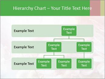 0000063057 PowerPoint Template - Slide 67