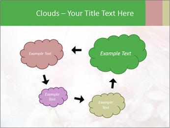 0000063057 PowerPoint Template - Slide 72
