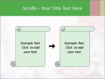 0000063057 PowerPoint Template - Slide 74