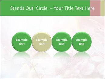 0000063057 PowerPoint Template - Slide 76