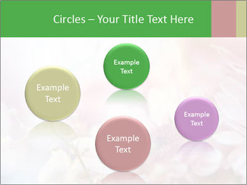 0000063057 PowerPoint Templates - Slide 77