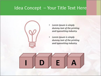 0000063057 PowerPoint Templates - Slide 80