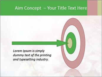 0000063057 PowerPoint Template - Slide 83