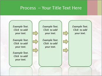 0000063057 PowerPoint Template - Slide 86