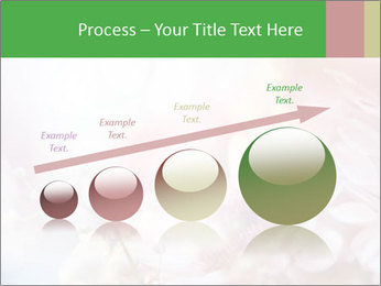 0000063057 PowerPoint Templates - Slide 87