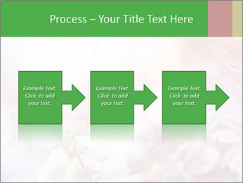 0000063057 PowerPoint Templates - Slide 88