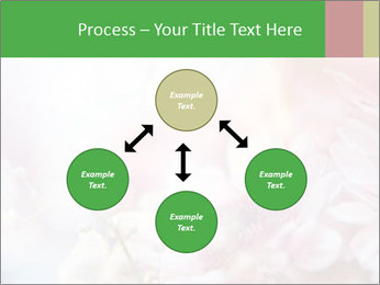 0000063057 PowerPoint Templates - Slide 91