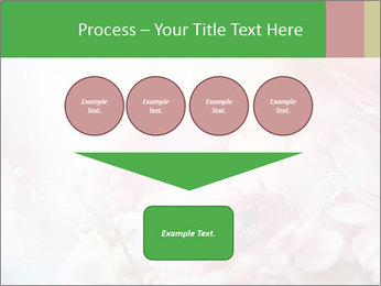 0000063057 PowerPoint Templates - Slide 93