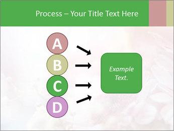 0000063057 PowerPoint Template - Slide 94