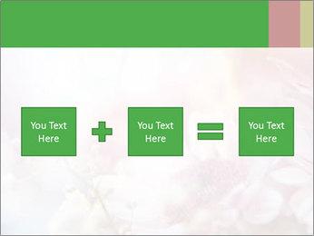 0000063057 PowerPoint Template - Slide 95