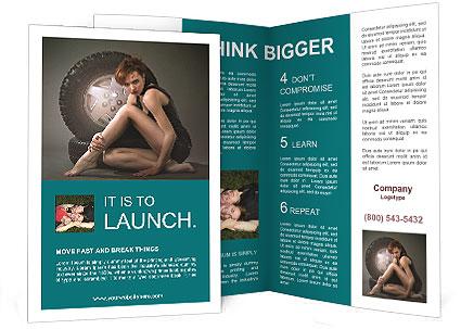 0000063058 Brochure Templates
