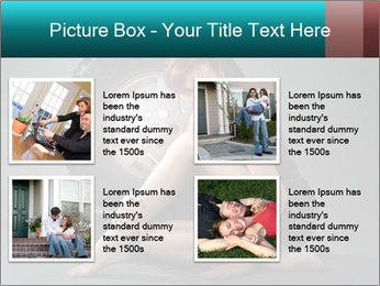0000063058 PowerPoint Template - Slide 14