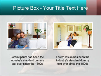 0000063058 PowerPoint Template - Slide 18