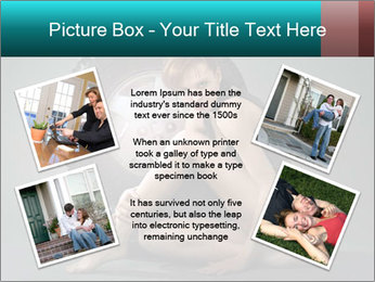 0000063058 PowerPoint Template - Slide 24