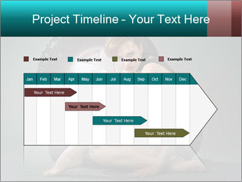 0000063058 PowerPoint Template - Slide 25