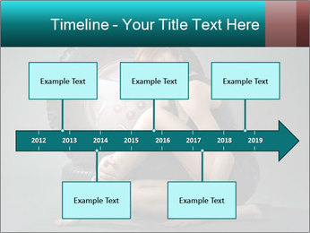 0000063058 PowerPoint Template - Slide 28