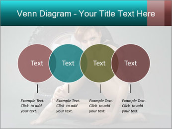 0000063058 PowerPoint Template - Slide 32