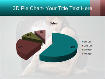 0000063058 PowerPoint Template - Slide 35