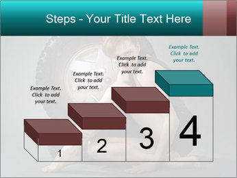 0000063058 PowerPoint Template - Slide 64