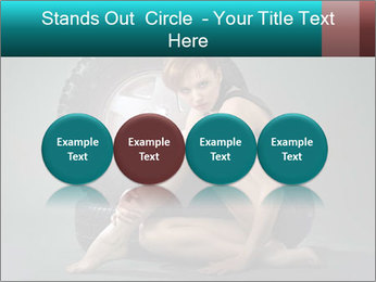 0000063058 PowerPoint Template - Slide 76