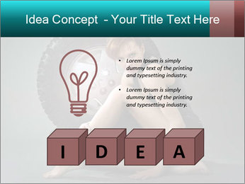 0000063058 PowerPoint Template - Slide 80