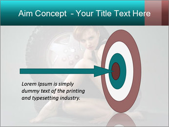 0000063058 PowerPoint Template - Slide 83