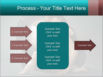 0000063058 PowerPoint Template - Slide 85