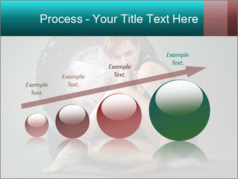0000063058 PowerPoint Template - Slide 87
