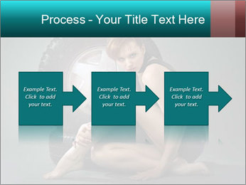0000063058 PowerPoint Template - Slide 88