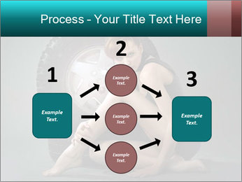 0000063058 PowerPoint Template - Slide 92