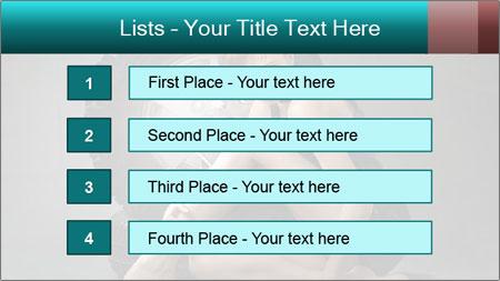 0000063058 PowerPoint Template - Slide 3