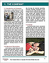 0000063058 Word Templates - Page 3