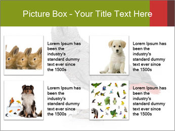 0000063059 PowerPoint Template - Slide 14