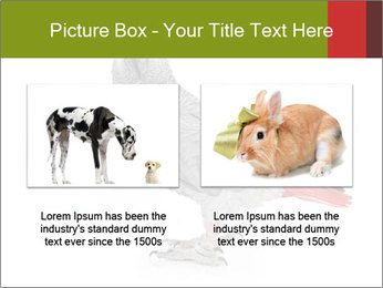 0000063059 PowerPoint Template - Slide 18