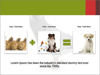 0000063059 PowerPoint Template - Slide 22