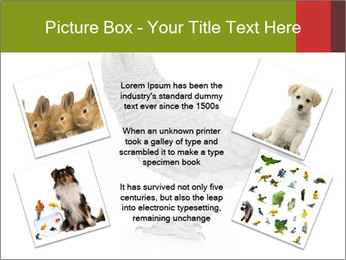0000063059 PowerPoint Template - Slide 24