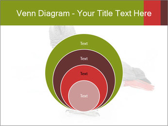 0000063059 PowerPoint Template - Slide 34