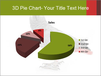 0000063059 PowerPoint Template - Slide 35