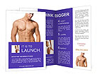 0000063060 Brochure Templates