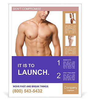 0000063060 Poster Template