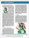 0000063062 Word Templates - Page 3