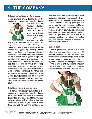 0000063062 Word Template - Page 3