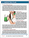 0000063062 Word Templates - Page 8
