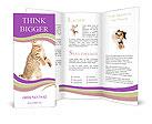 0000063063 Brochure Templates