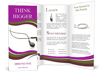 0000063064 Brochure Templates