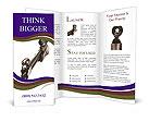 0000063065 Brochure Templates